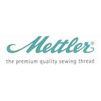 Mettler (hilos)