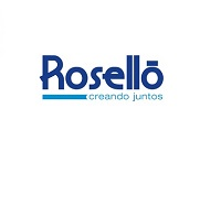 Roselló (hilos)