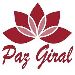 Plantillas Paz Giral