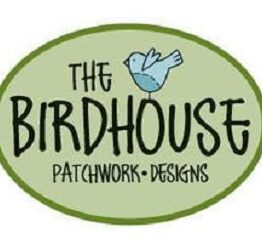 Natalie Bird (The Bird House)